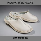 Avalynė KM MED 10