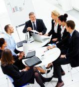 Teisinių dokumentų projektų rengimas