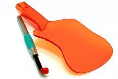 Terapinis dantų plombavimas