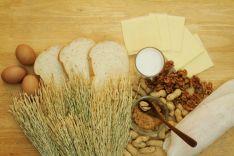 Kūdikių ir vaikų maisto alergijos ištyrimas