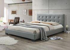 Dania miegamojo lova