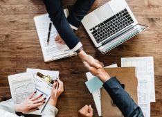Mokestinės konsultacijos, darbo užmokesčio apskaita
