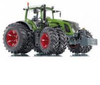 Traktorių, kombainų padango