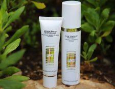LPG Endermologie kosmetika veidui ir kūnui