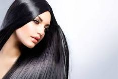 Plaukų stilistai