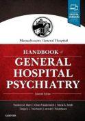 Handbook of General Hospital Psychiatry