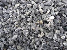 granito skaldos