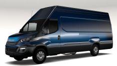 Transporto paslaugos Lietuvoje