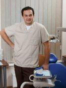Dalius Matkevičius-gydytojas burnos chirurgas