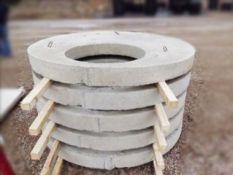 Betonas ir betono gaminiai