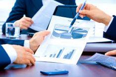 Buhalterinės ir mokestinės apskaitos konsultacijos