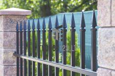 Dekoratyvinės tvoros