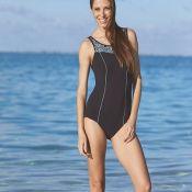 Pooperacinis maudymosi kostiumėlis CELINE 59424
