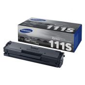 Samsung 111S lygiavertė tonerio kasetė (MLD-D111S)