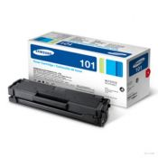 Samsung 101S lygiavertė tonerio kasetė (MLT-D101S)