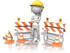 Darbų saugos paslaugos