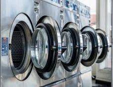 Skalbinių skalbimas