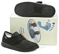 Moteriški batai 036D007