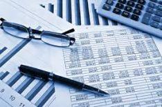 Profesionalios konsultacijos buhalterinės apskaitos klausimais