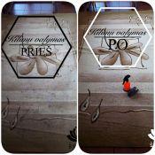 Kilimų valymas ir plovimas + kilimų paėmimo GALIMYBĖ