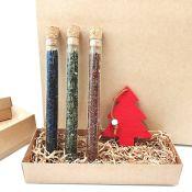 Kalėdiniai verslo dovanų rinkiniai