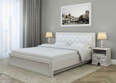 Miegamojo lova Stefani