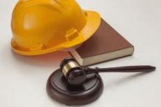 Darbo teisė