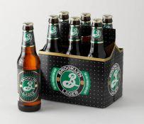 Alus / Beer