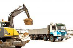 Birių krovinių pervežimas