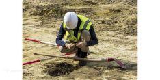 Geologiniai-grunto tyrimai