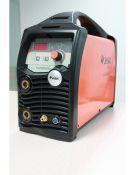Suvirinimo aparatas JASIC TIG 200P AC/DC (E201)