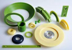 Techniniai plastikatai