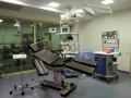 Pasiūlymai dėl medicinos įstaigos pasirinkimo