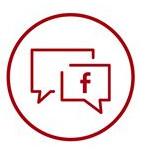 Komunikacija socialiniuose tinkluose