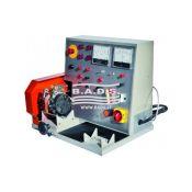 Starterių ir generatorių stendas Banchetto Junior (Inverter)