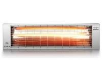 Elektrinis infraraudonųjų spindulių šildytuvas PIETRA