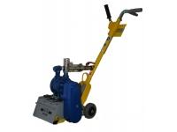 Betoninių grindų frezavimo mašina VON ARX FR 200