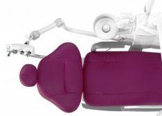 BELMONT odontologinis įrenginys CLESTA II (Japonija)