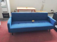 Sofa/lova