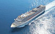 Jūrų kompanijų keltų bilietai