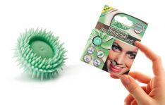 ROLLY MINI TOOTHBRUSH kramtomas dantų šepetėlis