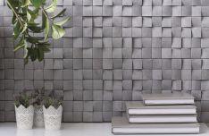 INCANA dekoratyvinis akmuo - papuoškite savo namus!