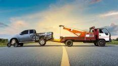 Automobilių techninė pagalba kelyje
