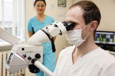 Dantų šaknų kanalų gydymas - endodontija