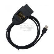 Diagnostinis prietaisas VAG-COM VCDS