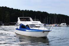 Laivavedžių rengimo kursai