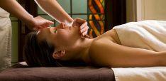 Meistriškas priešraukšlinis masažas