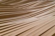 Statybinė mediena ir medienos gaminiai