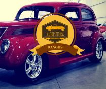 Ceramic Pro 9H + Light keramikinė danga