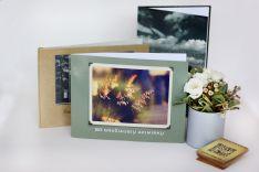 Foto knygos